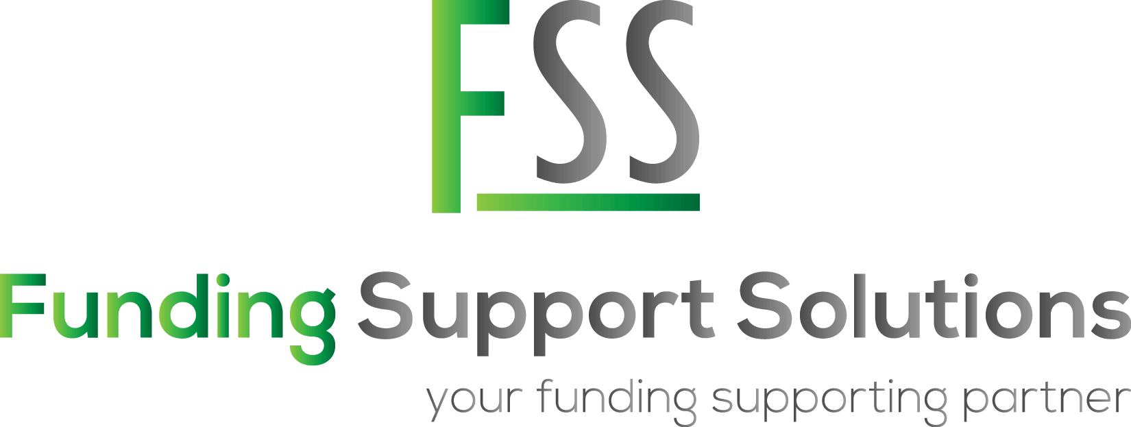 Funding Support Solutions VAT AND TAX LOANS