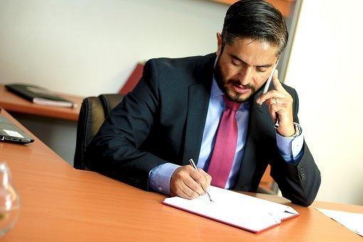 Vat Loans for Businesses