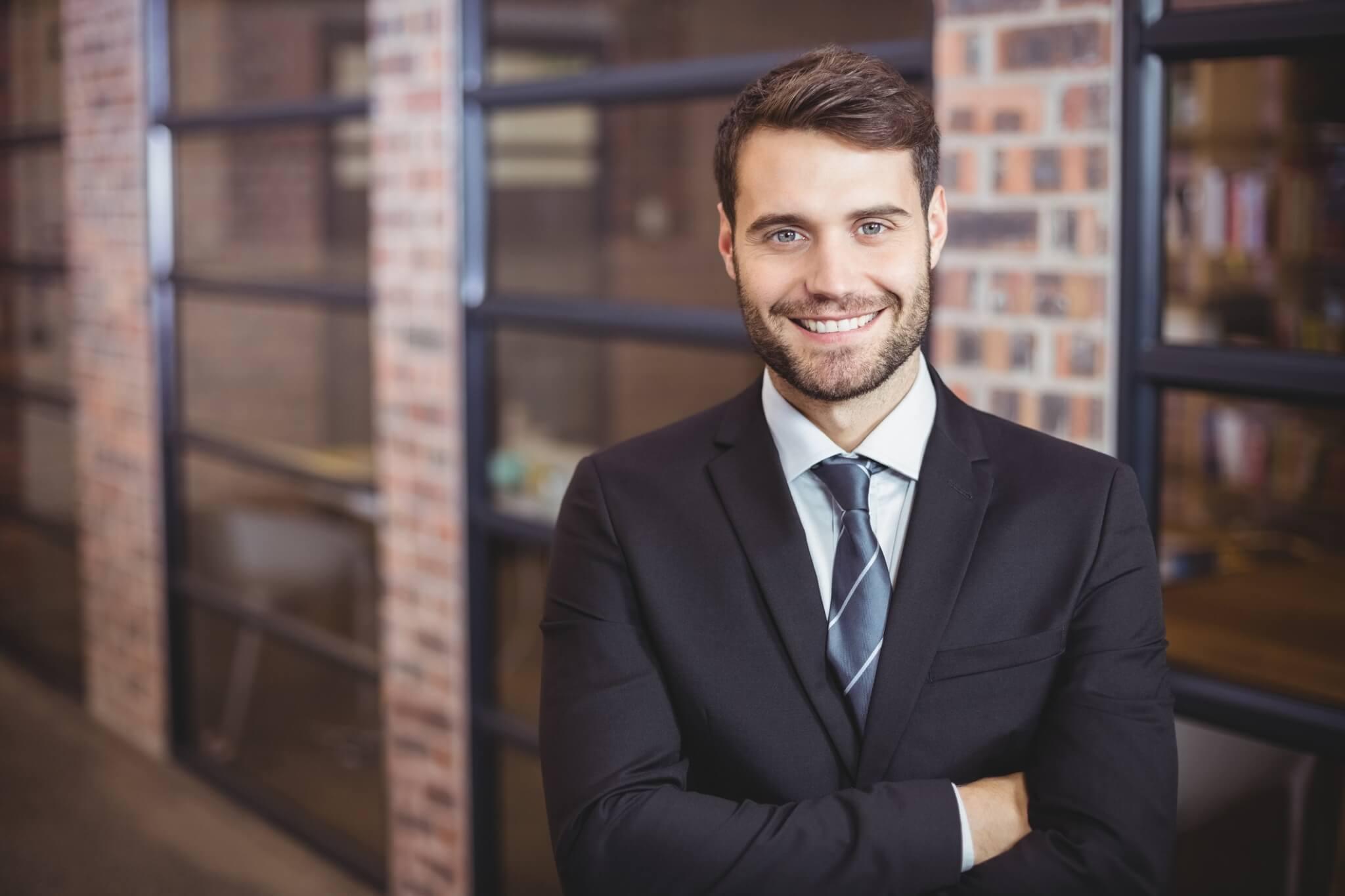 VAT Finance for Businesses